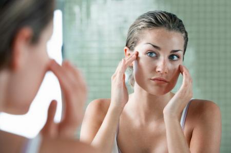 NEW!!! Авторский семинар. Значение ингредиентов в препаратах косметологического ухода.